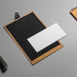 Alat tulis pisau wortel dapur iPad / Air / mini / Pro Wallpaper