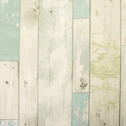 Grain berwarna-warni keren vintage yang iPad / Air / mini / Pro Wallpaper