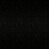Pola keren hitam