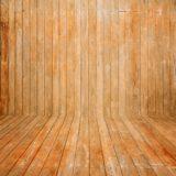 lantai papan lantai