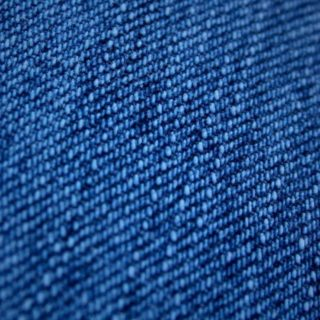 Pola blue jeans iPhone4s Wallpaper