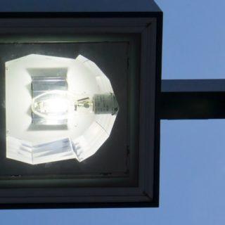 pencahayaan lanskap iPhone4s Wallpaper