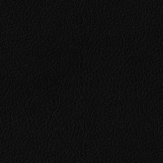 Hitam iPhone4s Wallpaper