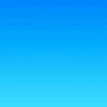 pola biru iPhone6s / iPhone6 Wallpaper