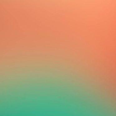 Pola hijau merah iPhone6s / iPhone6 Wallpaper