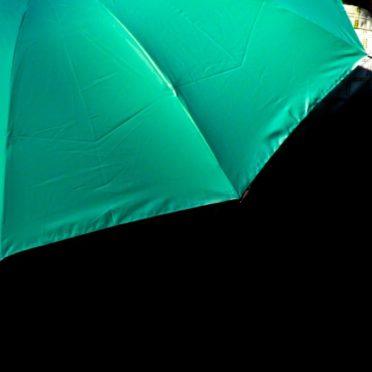 pemandangan Kasa hijau iPhone6s / iPhone6 Wallpaper