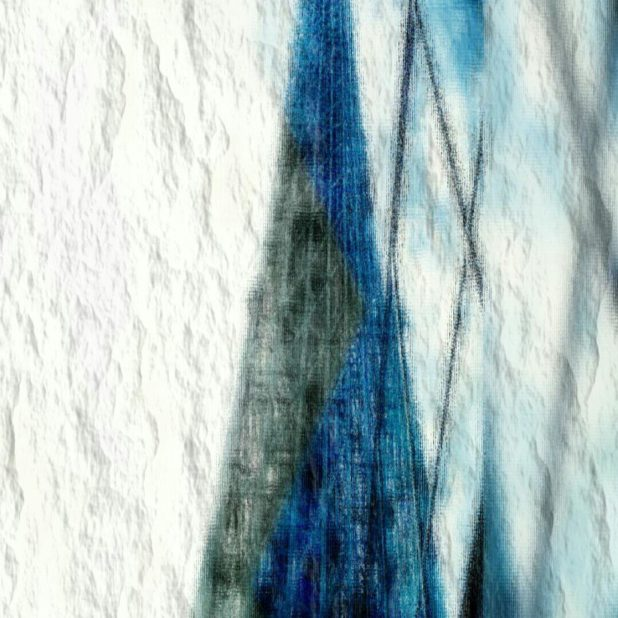 menara iPhone6s Plus / iPhone6 Plus Wallpaper