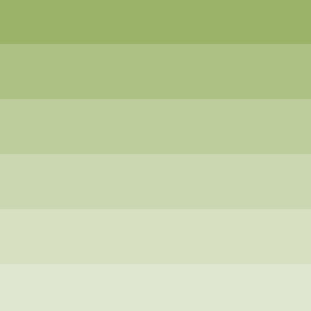 pola gradasi Kuning hijau iPhone7 Plus Wallpaper