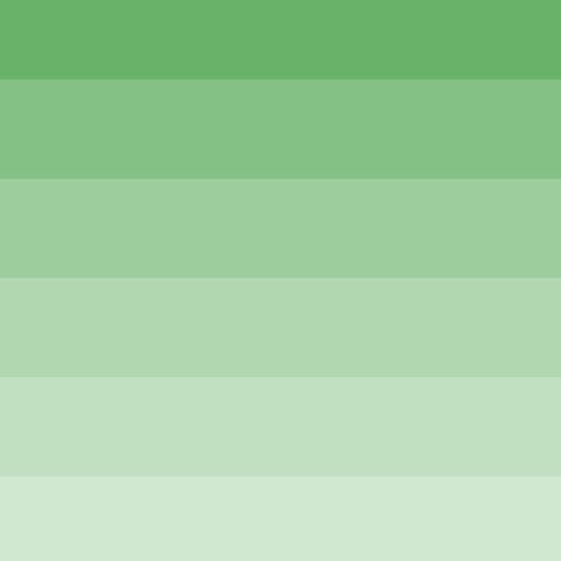 pola gradasi hijau iPhone7 Plus Wallpaper