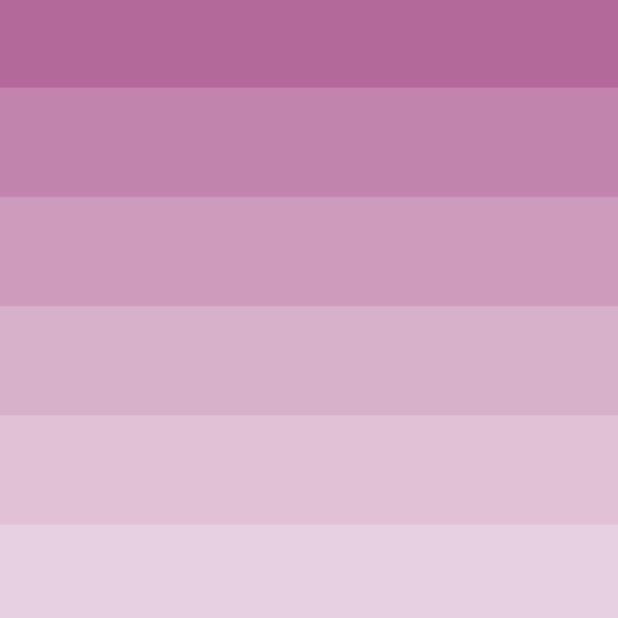 pola gradasi Berwarna merah muda iPhone7 Plus Wallpaper