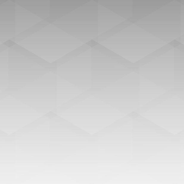 pola gradasi Kelabu iPhone7 Plus Wallpaper