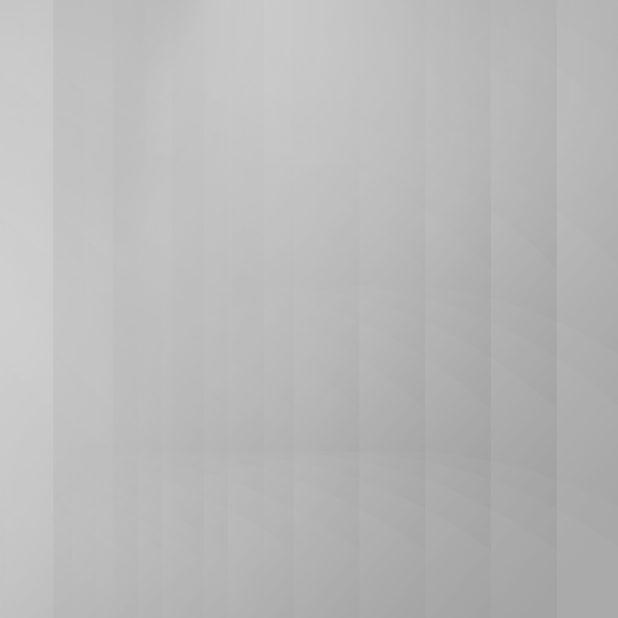 Gradasi Kelabu iPhone7 Plus Wallpaper