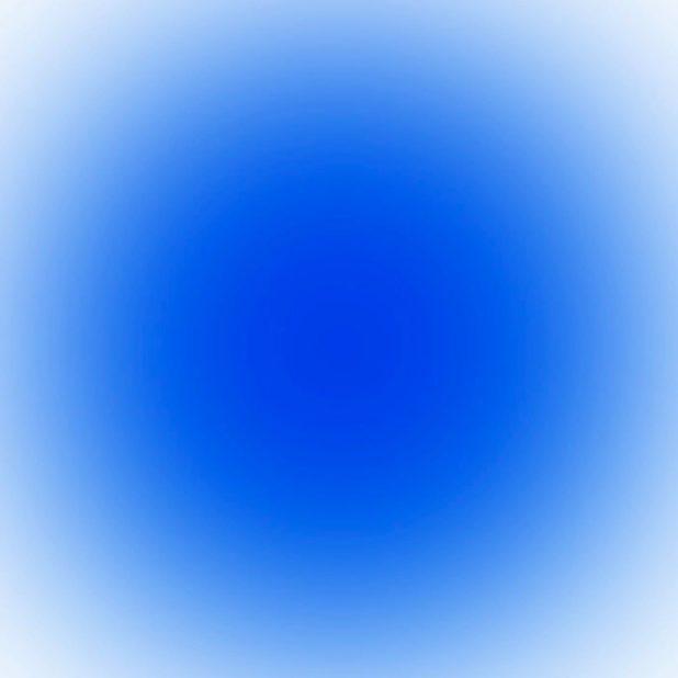 pola biru iPhone7 Plus Wallpaper