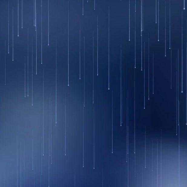 Sayre hitam-putih iPhone7 Plus Wallpaper