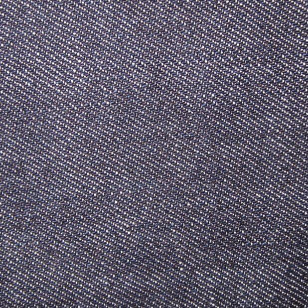 Bahan denim hitam iPhone7 Plus Wallpaper