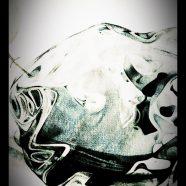 Bingkai air iPhone8 Wallpaper