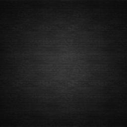 模様黒の iPad / Air / mini / Pro 壁紙