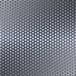 模様銀の iPad / Air / mini / Pro 壁紙