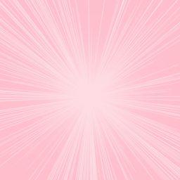 模様桃の iPad / Air / mini / Pro 壁紙
