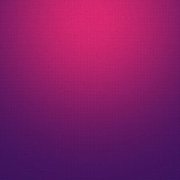 イラスト紫の iPad / Air / mini / Pro 壁紙