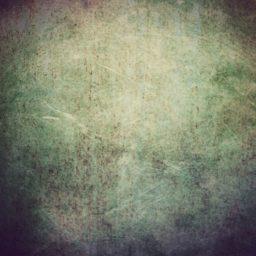 模様緑の iPad / Air / mini / Pro 壁紙