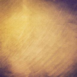 模様風金の iPad / Air / mini / Pro 壁紙
