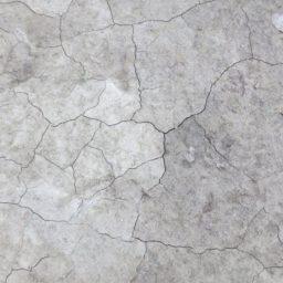 壁白ヒビコンクリートの iPad / Air / mini / Pro 壁紙