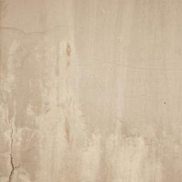 壁コンクリートの iPad / Air / mini / Pro 壁紙