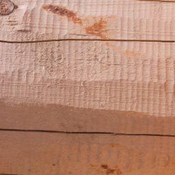 壁木茶の iPad / Air / mini / Pro 壁紙