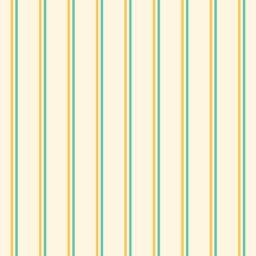 縦線黄緑の iPad / Air / mini / Pro 壁紙