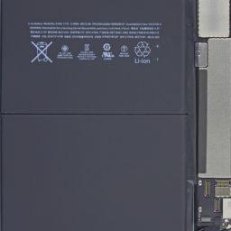 iPad 基板の iPad / Air / mini / Pro 壁紙
