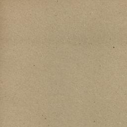 古紙茶ベージュの iPad / Air / mini / Pro 壁紙