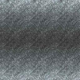 模様黒砂の iPad / Air / mini / Pro 壁紙