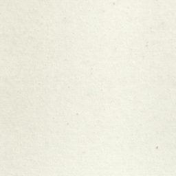 古紙白ベージュの iPad / Air / mini / Pro 壁紙