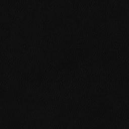 黒青赤宇宙の iPad / Air / mini / Pro 壁紙
