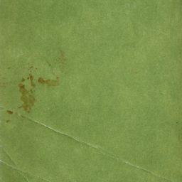 緑古紙しわの iPad / Air / mini / Pro 壁紙