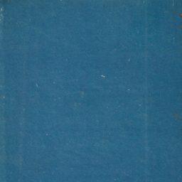 古紙青紺の iPad / Air / mini / Pro 壁紙