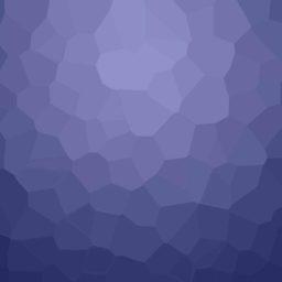 模様青紫クールの iPad / Air / mini / Pro 壁紙