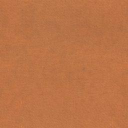 模様布赤茶の iPad / Air / mini / Pro 壁紙