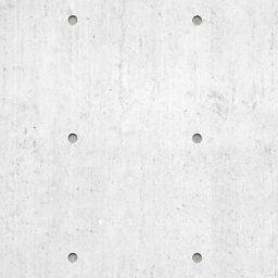コンクリート灰色の iPad / Air / mini / Pro 壁紙