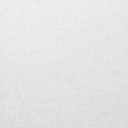 白テクスチャの iPad / Air / mini / Pro 壁紙