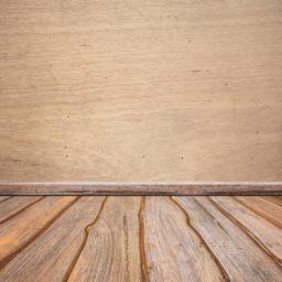 茶壁床板の iPad / Air / mini / Pro 壁紙