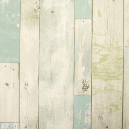 木目カラフルヴィンテージクールの iPad / Air / mini / Pro 壁紙