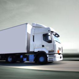 トラック車の iPad / Air / mini / Pro 壁紙