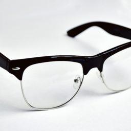 クールメガネの iPad / Air / mini / Pro 壁紙