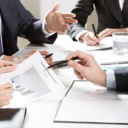 会議人手ビジネスの iPad / Air / mini / Pro 壁紙