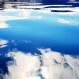 風景海青雲
