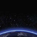 惑星宇宙クール