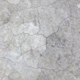 壁白ヒビコンクリート