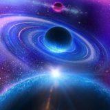 クール宇宙